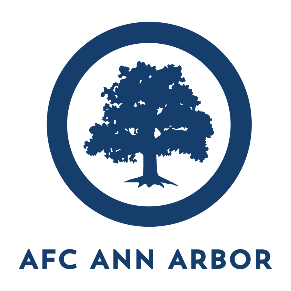 Reloading The Mighty Oak: 5 Reasons AFC Ann Arbor are poised to repeat as one of the NPSL's best clubs