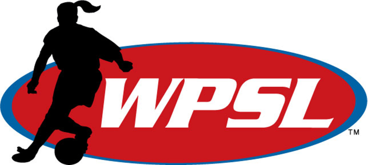 WPSL President Sean Jones on the Function, Format and Future of the League