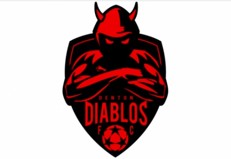 Welcome to the NPSL: Denton Diablos FC