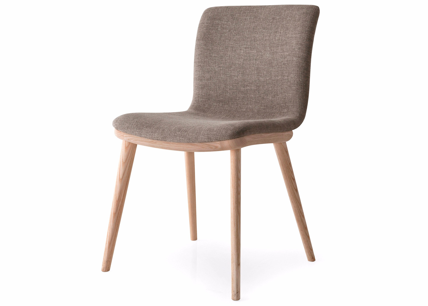 Calligaris Chairs Calligaris Annie Chair Midfurn Furniture Superstore