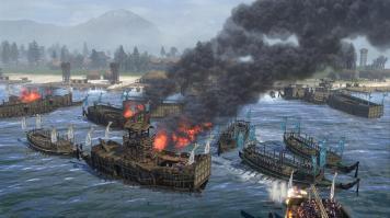 22518shogun2_naval_battle7-large