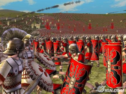 rome-total-war-20040825055533119