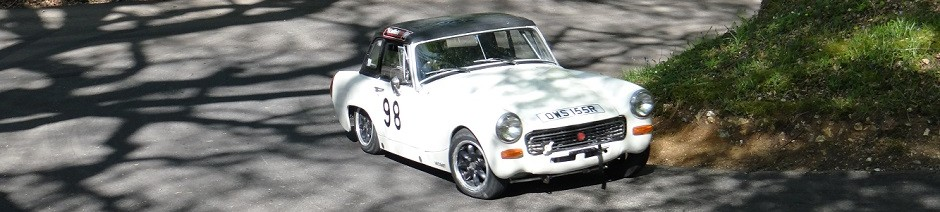 Likewise Mg Midget Wiring Diagram On Mg Midget Wiring Diagram