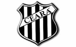 Ceará Sporting Club / 1970 - 2003