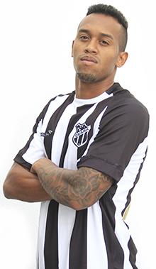 Alex Tenório Rodrigues de Lima