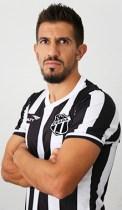 Ricardo de Souza Silva