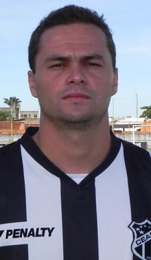 https://i0.wp.com/midia.cearasc.com/media/img/jogadores/thumbnails/perfil_Preto.jpg