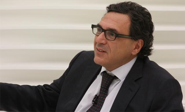 Rogério Fasano