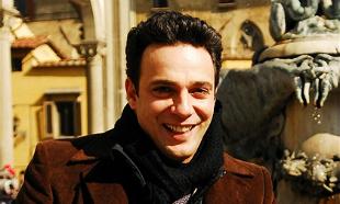 Marcelo Médici