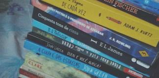 livros-ferias