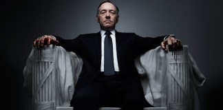 Kevin-Spacey-House-of-Cards-Netflix