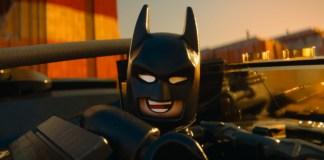 filme Batman LEGO
