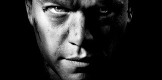 the-bourne-ultimatum-f-wallpaper-1