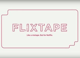 estacaonerd-flixtape-netflix