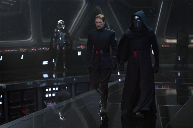 Star-Wars-O-Despertar-da-For%C3%A7a-5 SÓ O TELECINE TEM STAR WARS: EPISÓDIO VII - O DESPERTAR DA FORÇA