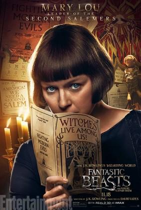 fntbst_character_art_mary_lou_2764x4096_dom Novos Posters de Animais Fantásticos e Onde Habitam