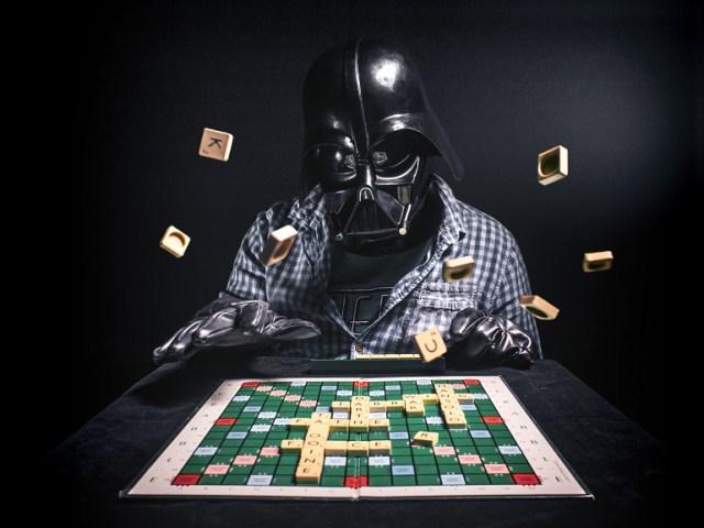 2617466e989d518a4e47a15c5d57e1f9 Fotografo retrata o dia a dia banal de Darth Vader