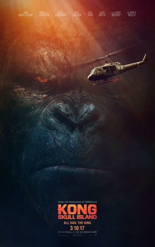 IMG_1653-642x1024 Kong: A Ilha da Caveira - Trailer e pôsteres do novo filme são divulgados.