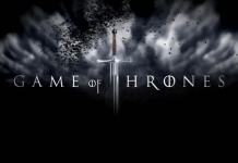 Game-of-Thrones Séries e TV