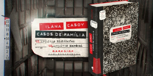 Ilana-casoy-casos-de-familia-banner2 Casos de família, Ilana Casoy – Um lançamento quente no cenário nacional