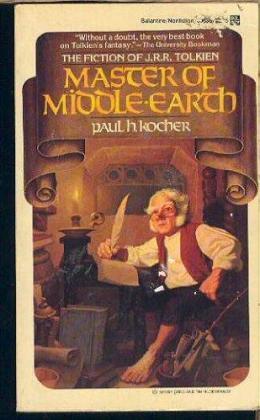 3 J.R.R.Tolkien, 125 anos de histórias épicas!