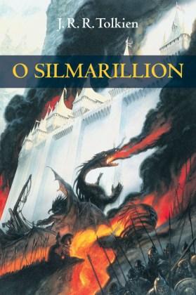 4 J.R.R.Tolkien, 125 anos de histórias épicas!