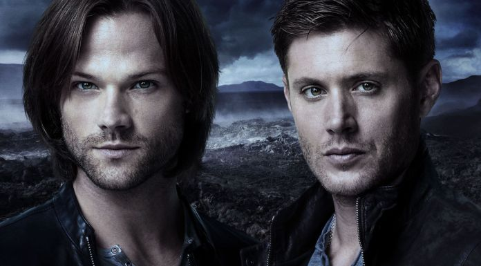 Supernatural_DPgRbJI Home News