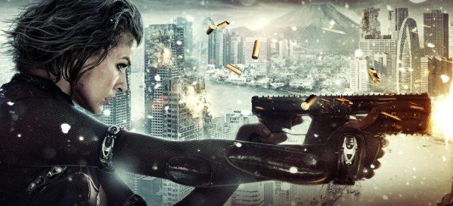 Resident-Evil-Retribution-2012-resident-evil-31942466-1280-1024-1200x545_c Crítica | Resident Evil: O Capítulo Final