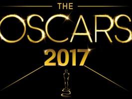 Oscar-2017-tem-programa%C3%A7%C3%A3o-especial-na-SKY Oscar