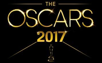 Oscar-2017-tem-programa%C3%A7%C3%A3o-especial-na-SKY Críticas
