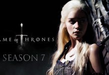 game-of-thrones-trailer-social2 Séries e TV