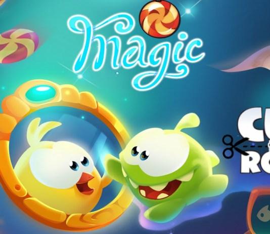 maxresdefault-24 Games