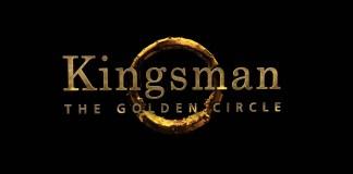Kingsman-The-Golden-Circle-Logo-1 Vídeos