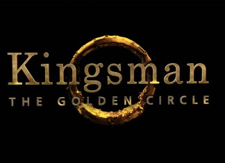 Kingsman-The-Golden-Circle-Logo-1 Entrevistas