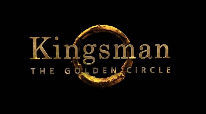 Kingsman-The-Golden-Circle-Logo-1 Críticas