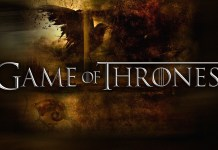 game-of-thrones-logo1 Séries e TV