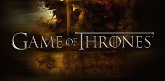 game-of-thrones-logo1 Vídeos