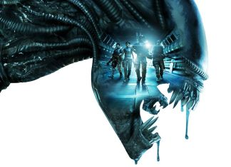 director-ridley-scott-teases-some-enticing-facts-about-alien-covenant-7525831 Principal