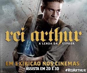 ra_300x250-exib Séries e TV