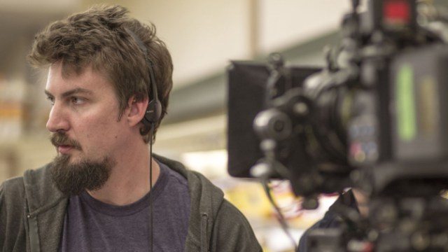 adam-wingard Godzilla vs Kong   Adam Wingard será diretor do longa