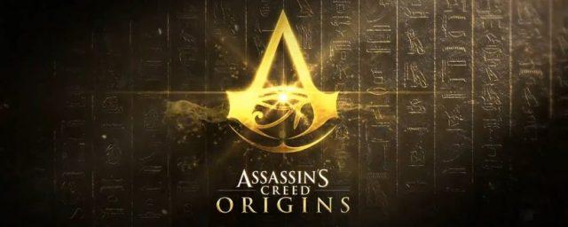 11183337622087-t1200x480-1024x410 Assassin's Creed Origins é o novo game da saga!