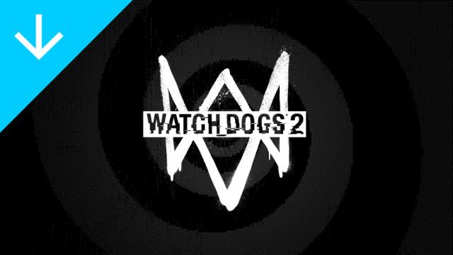 patch1920x1080_275651-1024x576 Watch_Dogs 2 | Nova atualização traz modo cooperativo com até 4 jogadores e muito mais!
