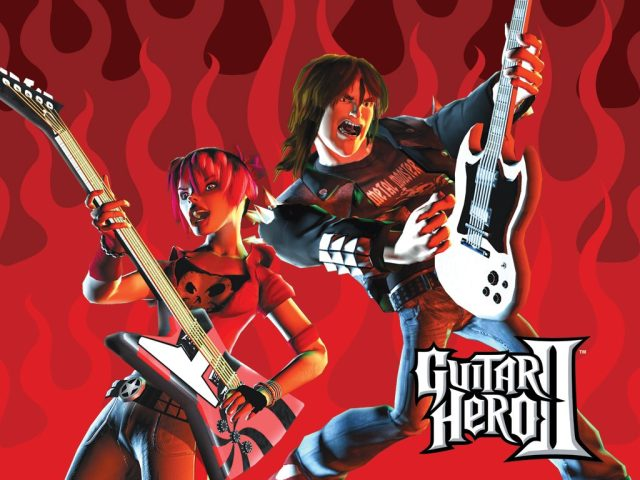wallpaper-guitar-hero-playstation-3232-1024x768 Guitar Hero | Relembre o grande sucesso do Rock nos games!