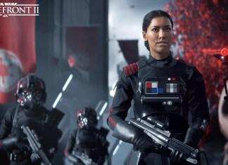iden_versio-stormtrooper-star_wars-battlefront_2-1707 Home News