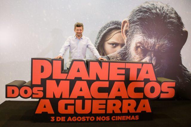 Coletiva_PlanetaDosMacacos_Eldorado_010817_WEB_por_MauricioSantana_IMS_6921_0-1024x683 Entrevista coletiva com Andy Serkis