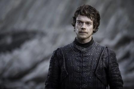 Theon-Greyjoy-Alfie-Allen-–-Credito-Macall-B.-Polay_HBO2