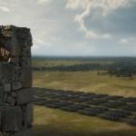 Jaime-Lannister-Nikolaj-Coster-Waldau-e-Bronn-Jerome-Flynn-Credito-HBO Game of thrones | Fotos inéditas são divulgadas