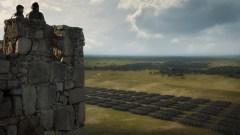 Jaime-Lannister-Nikolaj-Coster-Waldau-e-Bronn-Jerome-Flynn-Credito-HBO