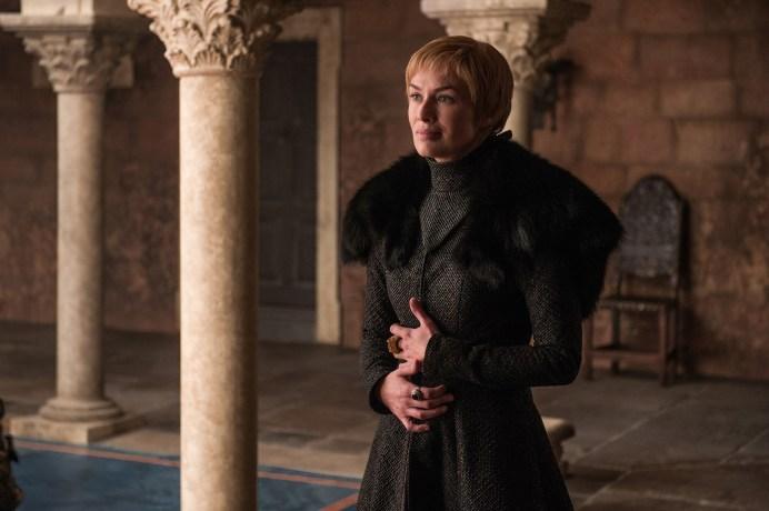 Cersei-Lannister-Lena-Headey-–-Credito-Helen-Sloan_HBO