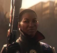 download-9 Destiny 2   Trailer de Ikora vai te fazer arrepiar; confira!